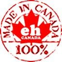 eh Canada Travel Head Office
