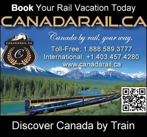 Click to Discover the Rockies by Train