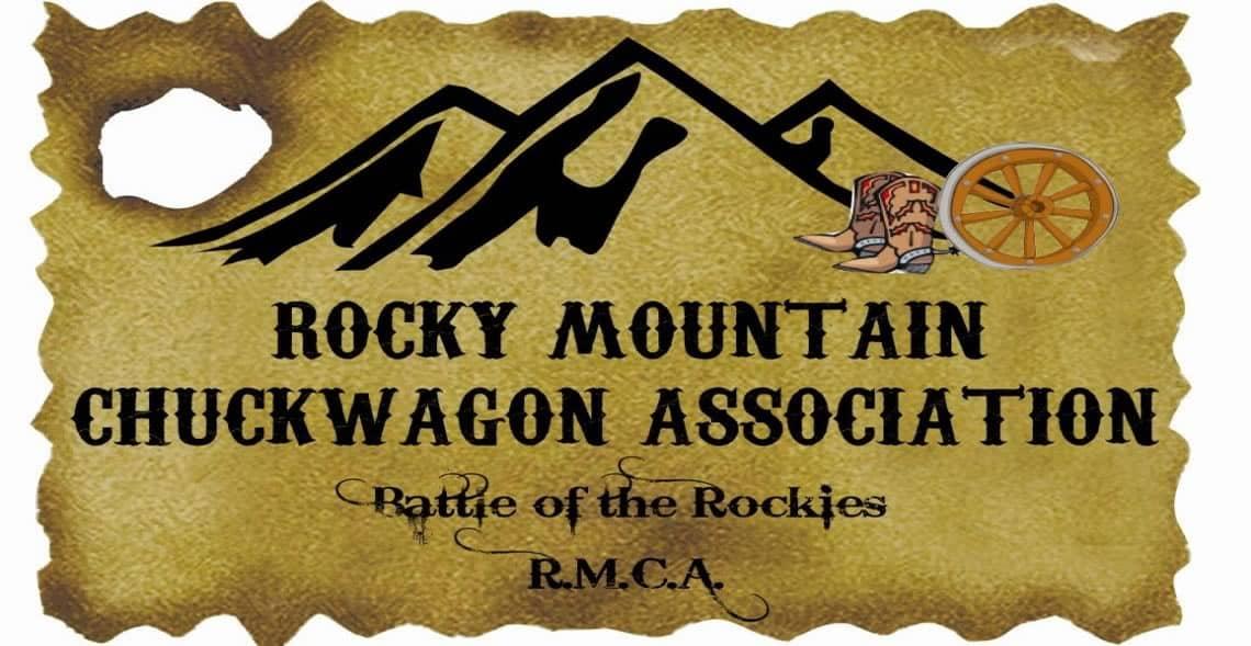 Battle of the Rockies Chuck-wagon Races