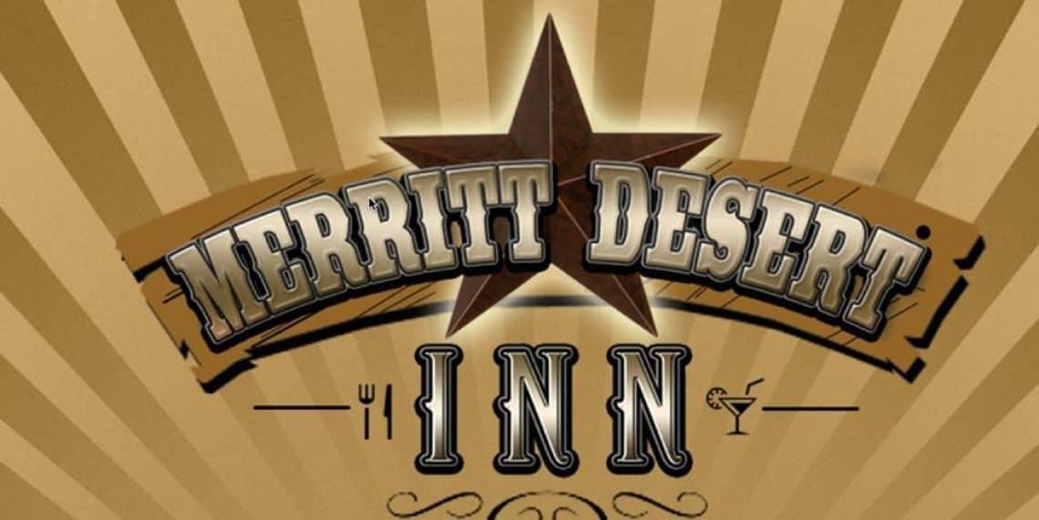 Merritt Desert Inn