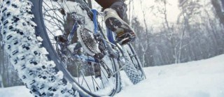 fat-biking5