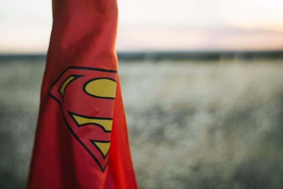 MARK YOUR CALENDAR | August 5th | Superheroes Event<br />#batman #superman #wonderwoman #superhero #entertowin #lakekoocanusa #sunshinemarina
