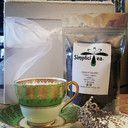 Simplicitea Organic Boutique & Tea Room