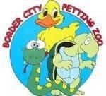 Border City Petting Zoo