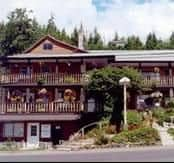 premier-creek-lodging