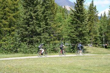 north-terrace-trail-mountain-bikers20090703_86