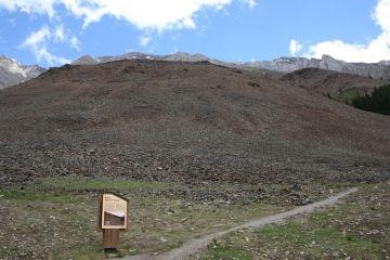 rock-glacier-trail20090702_48