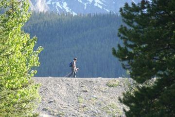 Peter Lougheed Provincial Park