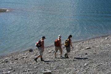 hikers20090702_49