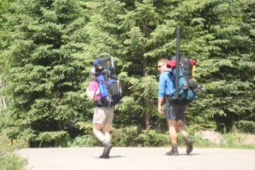 backpackers20090702_96