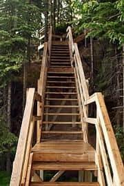 trail20090714_981