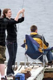 day-use-fishing20090714_541