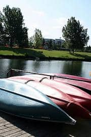water-sports20090710_261