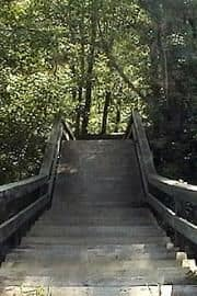 mill_creek_park_bridge