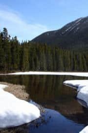 lake20090520_400001