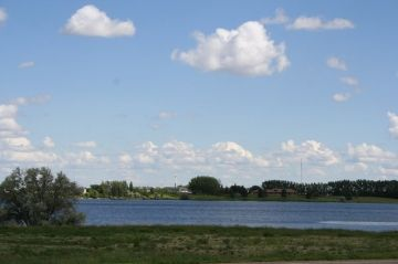 lake-trail20090624_48