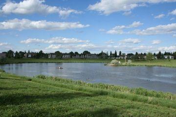 lake20090624_08