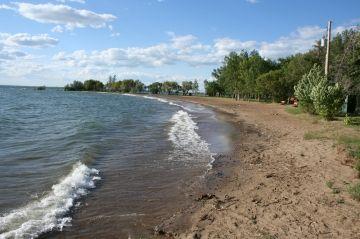 beach20090624_61