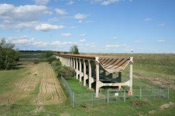 aqueduct20090624_93