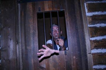 museum-greg-jail20090630_66