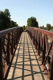 bridge20090626_01012