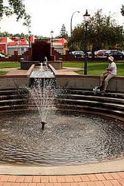 fountain20090615_870001