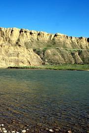 paths-sask-river20090615_200001
