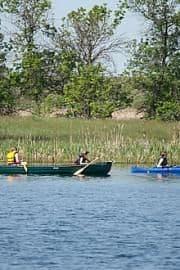 canoeing20090615_940001