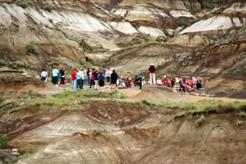 badlands-trail20090622_77