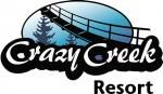 thumb_crazy-creek