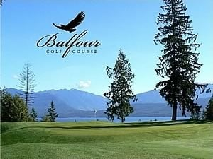 balfour-golf-course-300