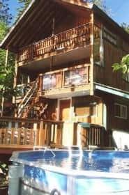 hot-springs-cottage