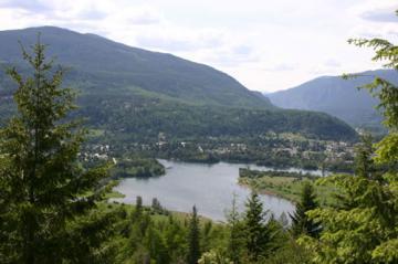 elk-cutoff-trail