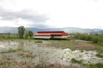 creston-wildlife-interpretive-centre