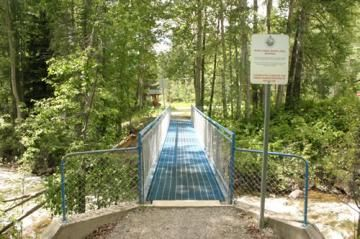 nature-park-trail