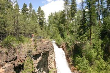 marysville-falls-waterfall
