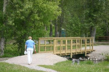annex-park-bridge-path