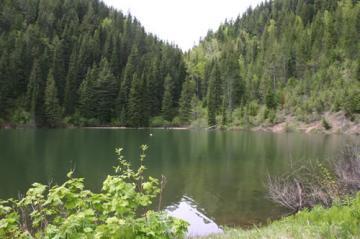 hartley-lake