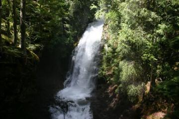 fletcher-falls