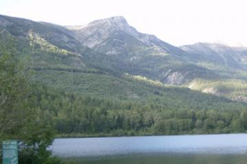 summit-lake-park-views