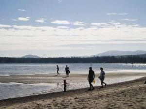 parksville-resort-beach-acres
