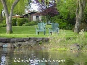 lakeside-gardens-cottage