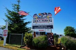 thunderbird-rv-park-sign