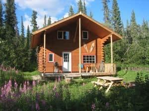 cottage-aussen