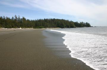 keha_bay_beach 008