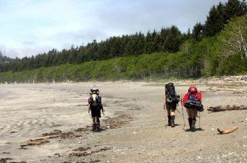 west-coast-trail-hikers