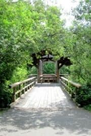 discover-trail-abbotsford