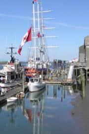 britannia-heritage-shipyard