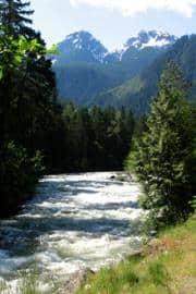 skagit-valley-provincial-park