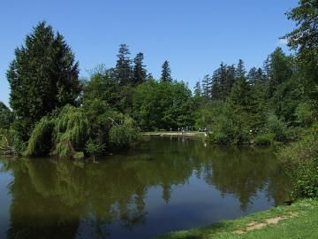 burnaby-central-park